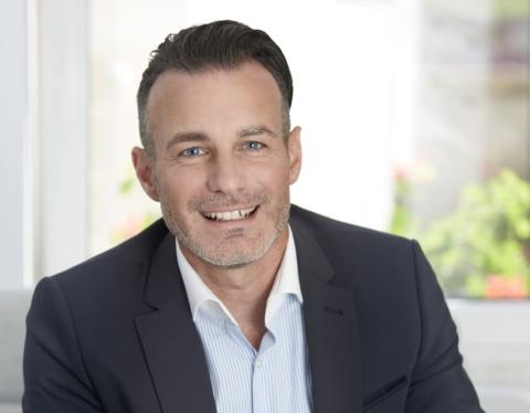 Christian Hofbauer IGV